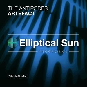 THE ANTIPODES - Artefact