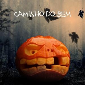 BHASKAR/RIVAS - Caminho Do Bem