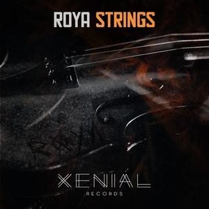 ROYA - Strings