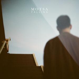 MOTSA - Falling