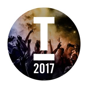 VARIOUS - Best Of Toolroom 2017