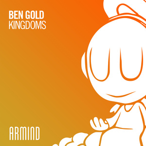 BEN GOLD - Kingdoms