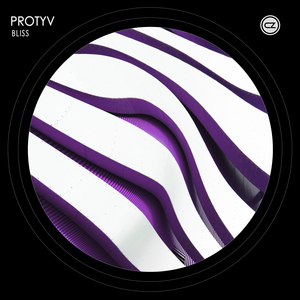 PROTYV - Bliss
