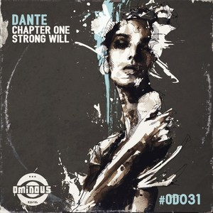 DANTE - Elements Of Music Chapter 1