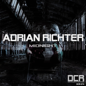 ADRIAN RICHTER - Midnight
