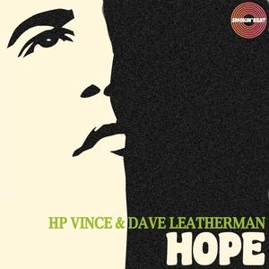 HP VINCE & DAVE LEATHERMAN - Hope