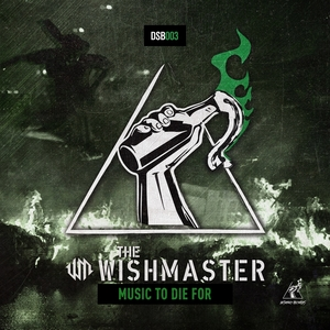 THE WISHMASTER - Music To Die For