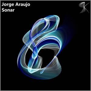 JORGE ARAUJO - Sonar