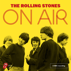THE ROLLING STONES - I Can't Get No Satisfaction (Saturday Club/1965)