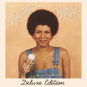 MINNIE RIPERTON - Lovin' You (Alternate Band Version)