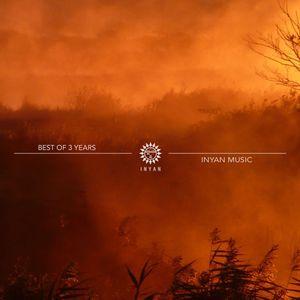 VARIOUS - Best Of 3 Years Inyan