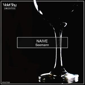 SEEMANN - Naive