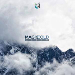 VARIOUS - Magic Cold Album