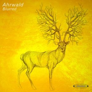 AHRWALD - Blurred