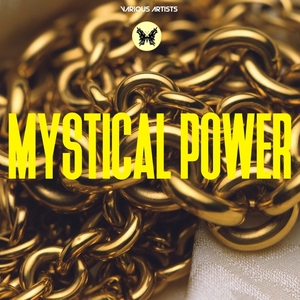 VARIOUS - Mystical Power