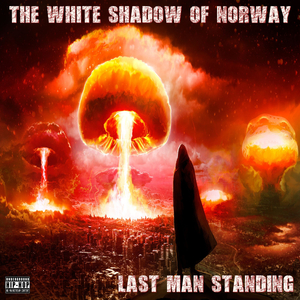 THE WHITE SHADOW - Last Man Standing