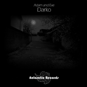 ADAM & EVE - Darko