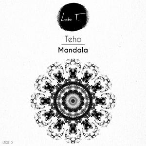 TEHO - Mandala