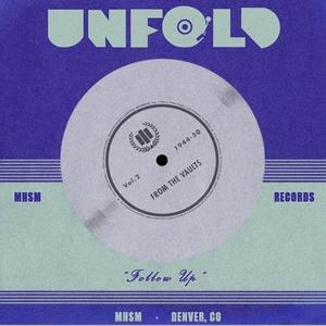 UNFOLD MUSIC - Follow Up
