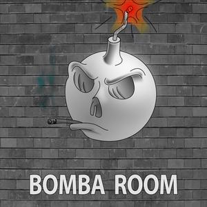 21 ROOM - I Do Not Dance