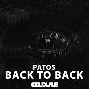 PATOS - Back To Back