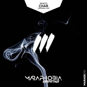 MIATO - Char