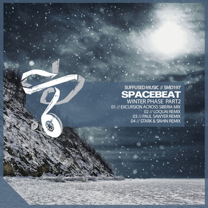 SPACEBEAT - Winter Phase Part 2