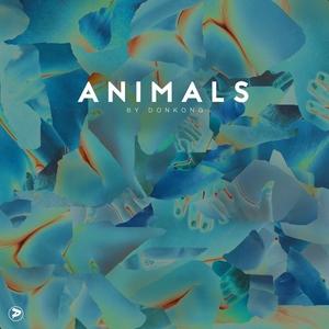 DONKONG/MUSEMESIS - Animals