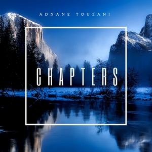ADNANE TOUZANI - Chapters