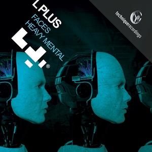 L PLUS - Faces