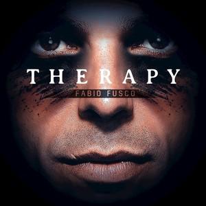 DJ FABIO/FABIO FUSCO - Therapy