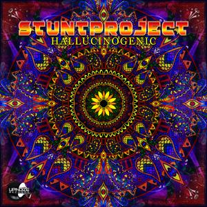 STUNTPROJECT - Hallucinogenic