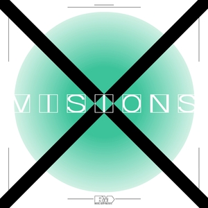 BRYAN MATTHZ/MARC BRAUNER & DUBMAN F - Redlight Visions 3