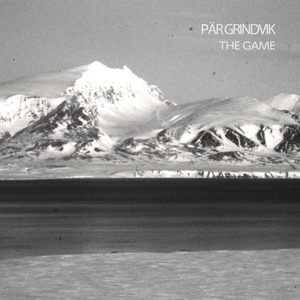Grindvik - The Game