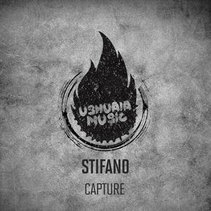 STIFANO/SIEDOS - Capture