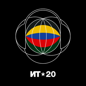 VARIOUS - 20 Years Of Nordic Trax