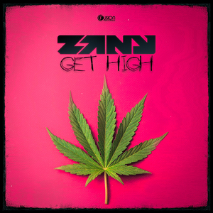 ZANY - Get High