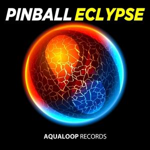 PINBALL - Eclypse