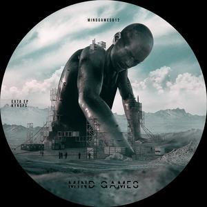 KYNOPS - Exta EP