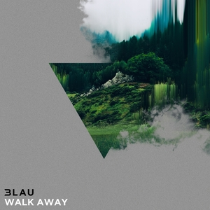 3LAU feat LUNA AURA - Walk Away