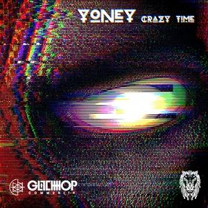 YONEY - Crazy Time