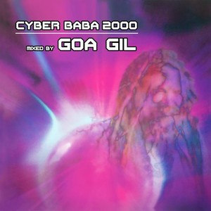 VARIOUS - Cyber Baba 2000