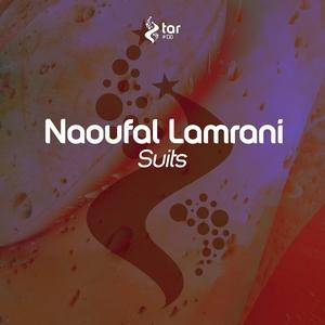 NAOUFAL LAMRANI - Suits