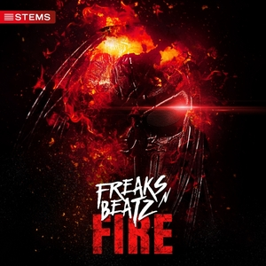 FREAKS'N'BEATZ - Fire