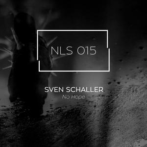 SVEN SCHALLER - No Hope