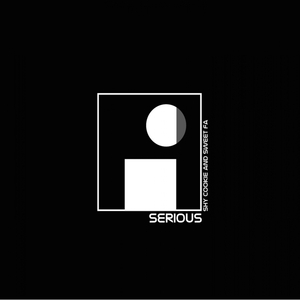 SHY COOKIE & SFA - Serious