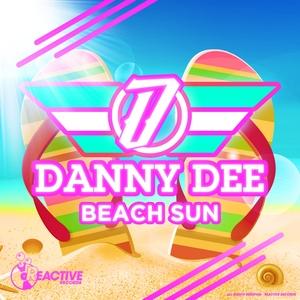 DANNY DEE - Beach Sun
