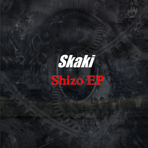 SKAKI - Shizo