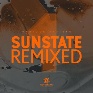 PLATUNOFF/VAN YORGE/GARY AFTERLIFE - Sunstate Remixed