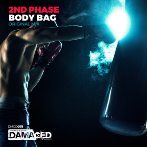 2ND PHASE - Body Bag